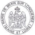 Brain-cachet-mairie-aigle-002.jpg