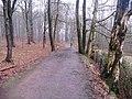 Braine-le-Comte, Belgium - panoramio (9).jpg
