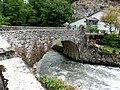 Bramevaque petit pont sur Ourse.jpg
