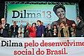 Brasília - DF (5152008315).jpg
