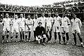 Brasil 1922.jpg