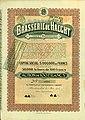 Brasserie de Haecht 1921.jpg