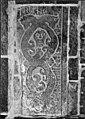 Brastads kyrka - KMB - 16000200005757.jpg