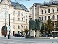 Bratislava Ludovit Štur Memorial.jpg