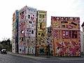 Braunschweig, Happy RIZZI House.jpg