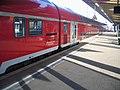 Braunschweig, Weser-Leine-Express 2009-Nov.jpg