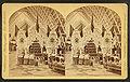 Brazilian cotton exhibit, Agri(cultural) Hall, by Centennial Photographic Co. 2.jpg