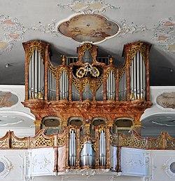 Bregenz St Gallus Orgel 2.jpg