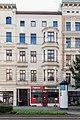 Breiter Weg 256 (Magdeburg-Altstadt).ajb.jpg
