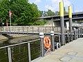 Bremen Weser 0024.JPG
