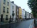 Brendon Street - geograph.org.uk - 425872.jpg