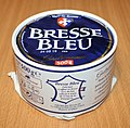 Bresse Bleu Fromage 500g 17.jpg