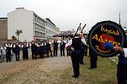 Brest 2012 Bagad Adarre Plougastel 1008.jpg