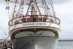 Brest 2012 Statsraad Lehmkuhl.jpg