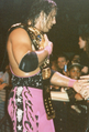 BretHart1994Cropped.png