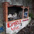 Brick stove.jpg