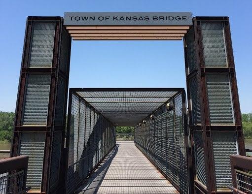 BridgeTownofKansas
