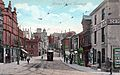 Bridge Street Stockport postcard.jpg