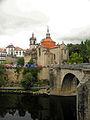 Bridge and Convent of São Gonçalo.jpg