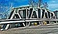 Bridge at Morgantown (443695350).jpg