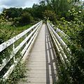 Bridge in Alfriston.JPG