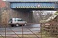 Bridge near Collessie - geograph.org.uk - 1108059.jpg