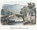Bridge near Maentwrog, N. W.jpeg