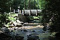 Bridge on Linn Run road - panoramio.jpg