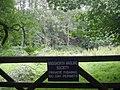 Bridgnorth Angling Society fishing spot - geograph.org.uk - 858998.jpg