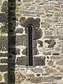 Brie (35) Église Notre-Dame Extérieur 04.jpg