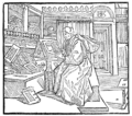 Brief History of Wood-engraving Terence Frontispiece.png