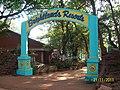 Brightlands resorts at Matheran - panoramio.jpg