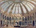 Brighton Pavilion stables edited.jpg