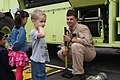 Bring Your Child to Work Day at MCAS Miramar 120702-M-RB277-199.jpg
