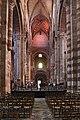Brioude - Basilique Saint-Julien 20150818-19.jpg