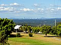Brisbane from Clear Mtn - panoramio.jpg