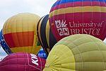 Bristol Balloon Fiesta 2011 (6042779330).jpg