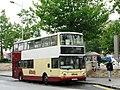 Bristol Centre - ABus V444AJP.jpg