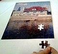 Britannia Yacht Club Clubhouse as a puzzle.jpg