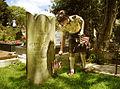 British Cemetery Montevideo2.jpg
