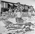 British Forces in the Middle East, 1945-1947 E32049.jpg
