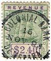British Guiana $2.40 revenue stamp.jpg