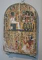 British Museum Egypt 083.jpg