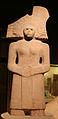 British Museum Mesoamerica 034.jpg