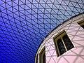 British Museum Reading Room (55321056).jpeg