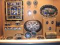 British Museum Waddesdon.jpg