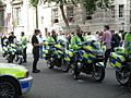 British police motorcycle Tour de France.jpg