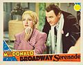 Broadway Serenade lobby card.jpg