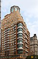 Broadway and West 72nd St 2 (6213566443).jpg