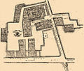 Brockhaus and Efron Jewish Encyclopedia e5 581-0.jpg